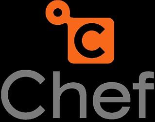 OC_Chef_Logo