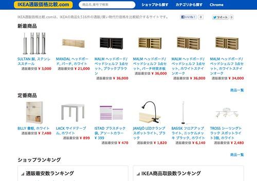 IKEA通販価格比較.com | IKEA商品を販売しているショップ探し・価格比較ができるサイト.png