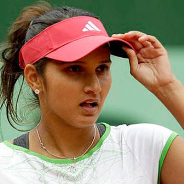 WTA ranking women's doubles 2015
