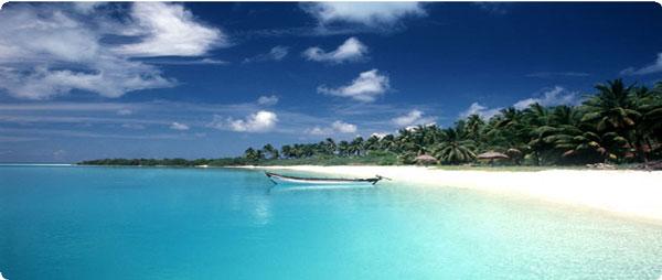 Beautiful Beaches at Puri Beach, Odisha
