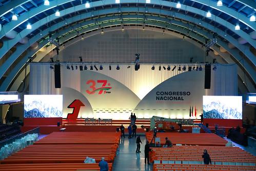 37.º Congresso do PSD