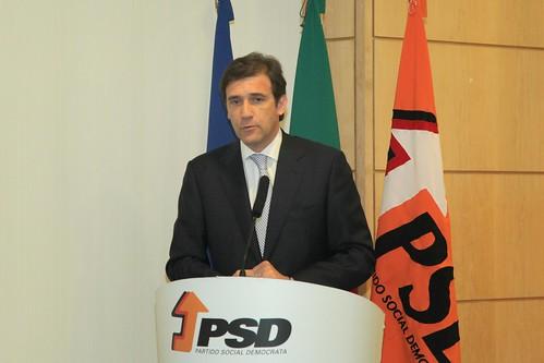 Conselho Nacional 2011-04-18
