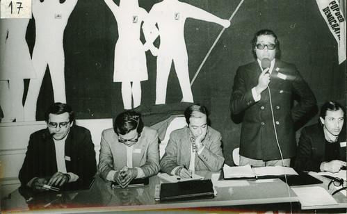 II Congresso do PSD
