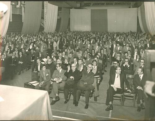 I Congresso do PSD