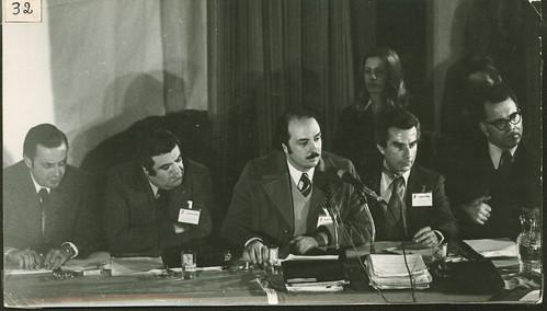 V Congresso do PSD
