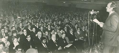 IX Congresso do PSD