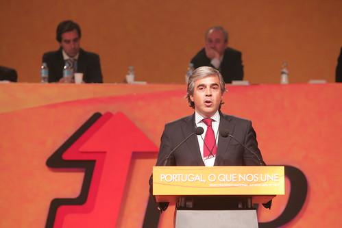 XXVII Congresso do PSD
