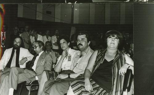 VI Congresso do PSD