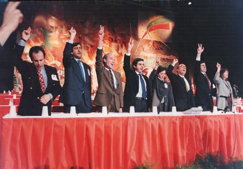 XVII Congresso do PSD