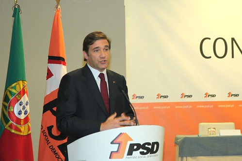 Conselho Nacional 02-11-2011