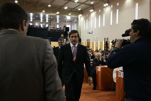 XXXII Congresso do PSD