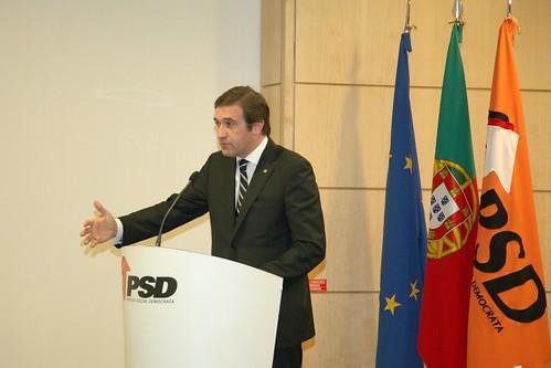 Conselho Nacional 20-12-2011