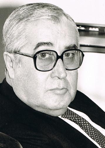 José Falcão e Cunha