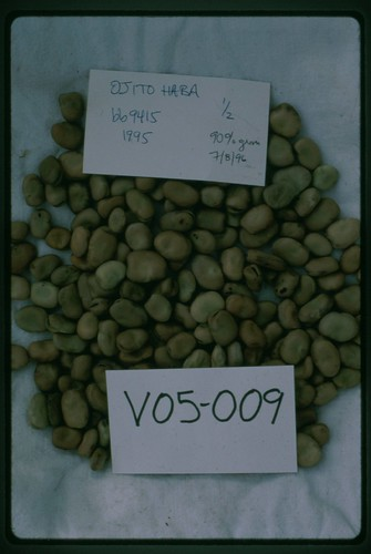V05-009 bb9415 S3