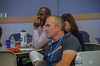 WordCamp Lehigh Valley 2016