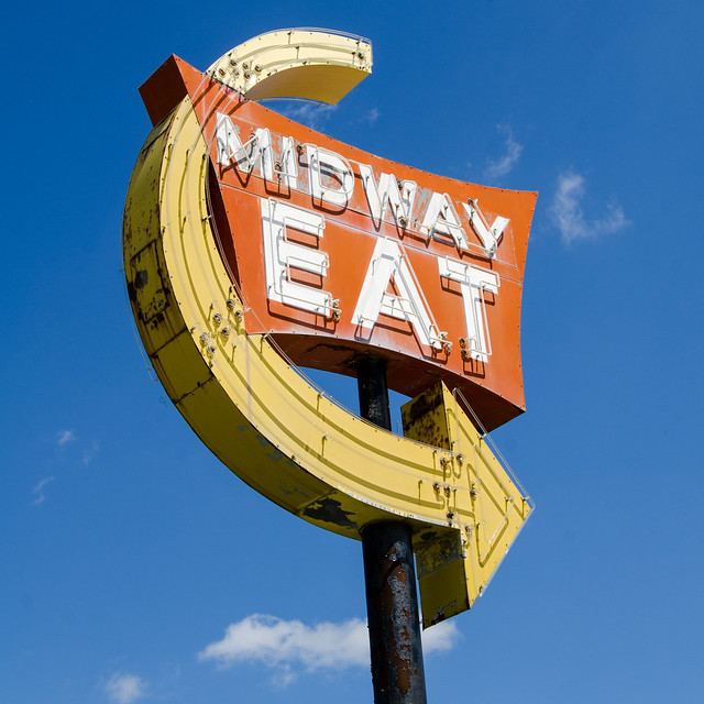 Midway Eat