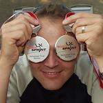 2004 CH Sprintfinal Sarnen