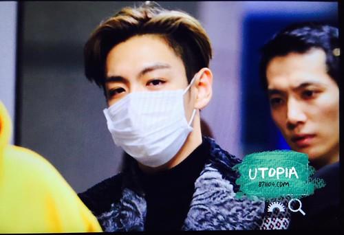 UTOPIA TOP 2015-03-15