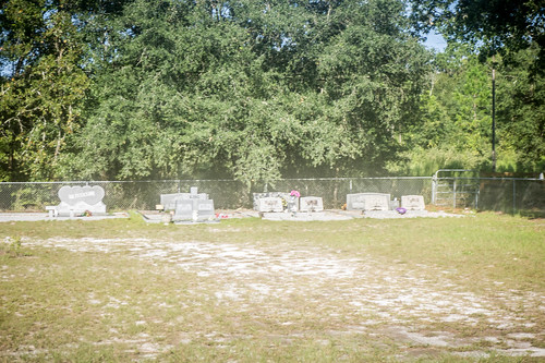 Traders Hill Cemetery-002