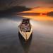 floating_ by awanglilin