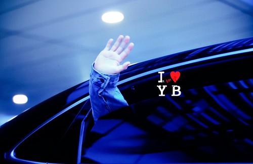 BIGBANG arrival Seoul ICN from Macau 2016-09-05 (13)