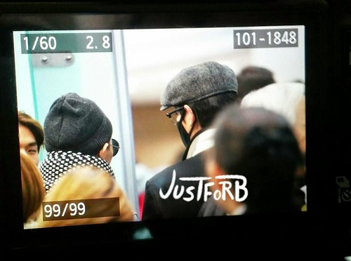 GDTOPDAE-Incheon-to-Fukuoka-20141205_12
