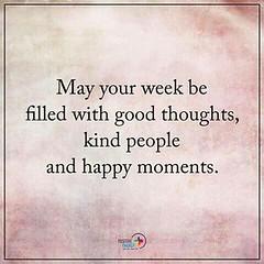 #blogauroradecinemamotiva  #amazing #toptags #clouds #happyweek #goodvibes #cool #thoughts #20likes #instagood