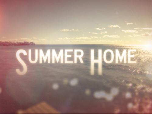 summerhome