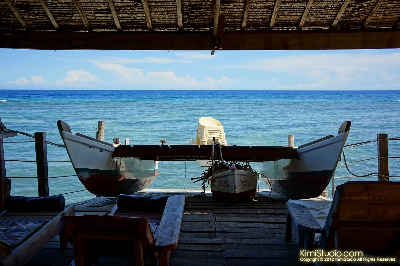 2012.04.17 Philippines Cebu Bohol-075