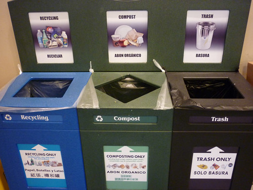 100320_recycling