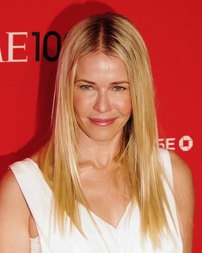 Chelsea Handler 2012 Shankbone 3 by david_shankbone