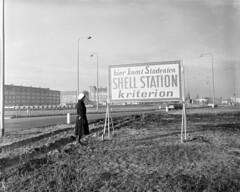 11-05-1959_16038 Kriterion Shell Station