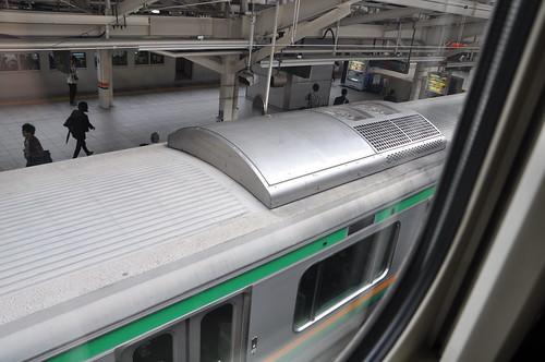 2012.04.28-30_仙台空港・塩竈・女川・石巻_001
