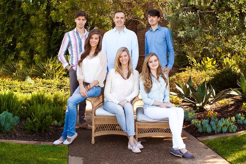 Giles Family Edits-2