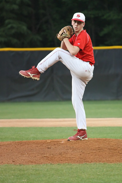 SHS_BASEBALL_SR_NIGHT-77