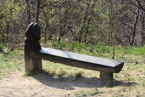 Haesindang Penis Park