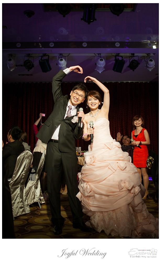 婚禮攝影 小朱爸 明勳&向榮 婚禮紀錄 中和晶宴_0173