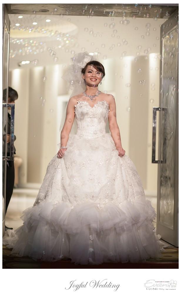 婚禮攝影 小朱爸 明勳&向榮 婚禮紀錄 中和晶宴_0136