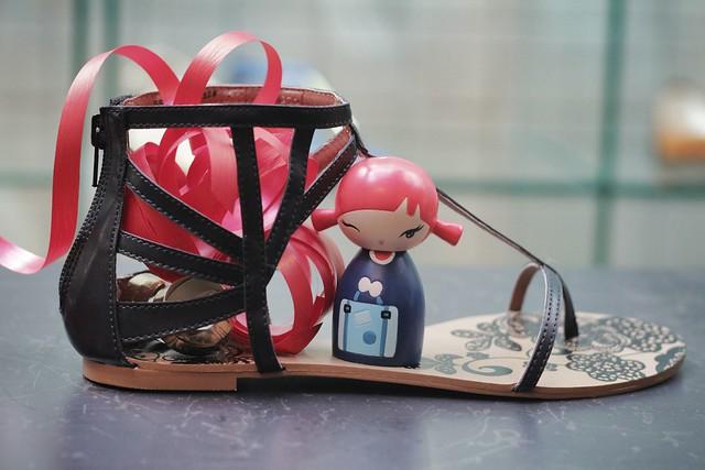 momiji, bywonderland, beymen blender, yeni sezon ayakkabılar, chocolate schubar