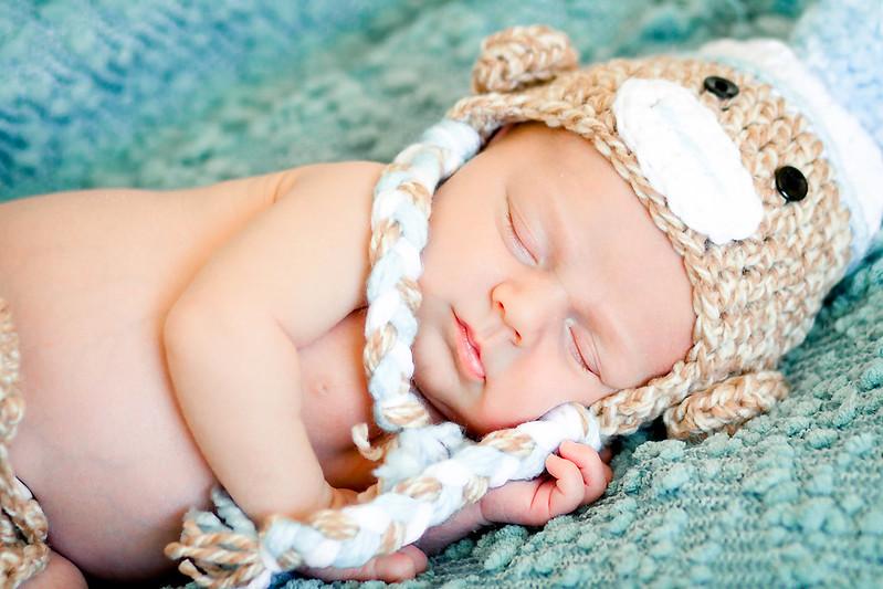 Baby Ethan Edits-8