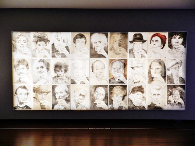 Singapore Art Museum 03