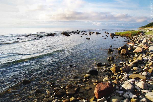 aliciasivert, alicia sivertsson, hoburgen, gotland, beach, water, sea, ocean, sweden, stenstrand, strand, solnedgång, hav, vatten