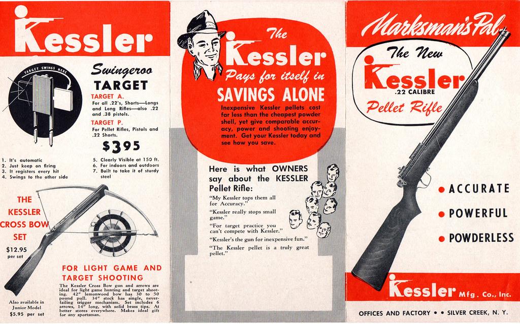 Kessler 005.jpg