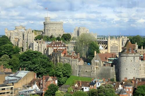 Windsor 06-06-2012