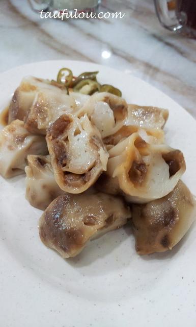 Chow Yang (7)