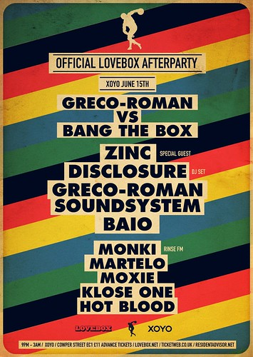 loveboxafterparty