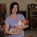 jim_and_ang_visit_lily_20120415_24944