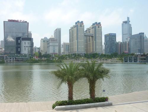 C-Guangxi-Nanning (34)