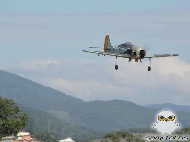 Vôos e Churras no CAAB-12/05/2012 7183990430_96f9d0a4f2_z
