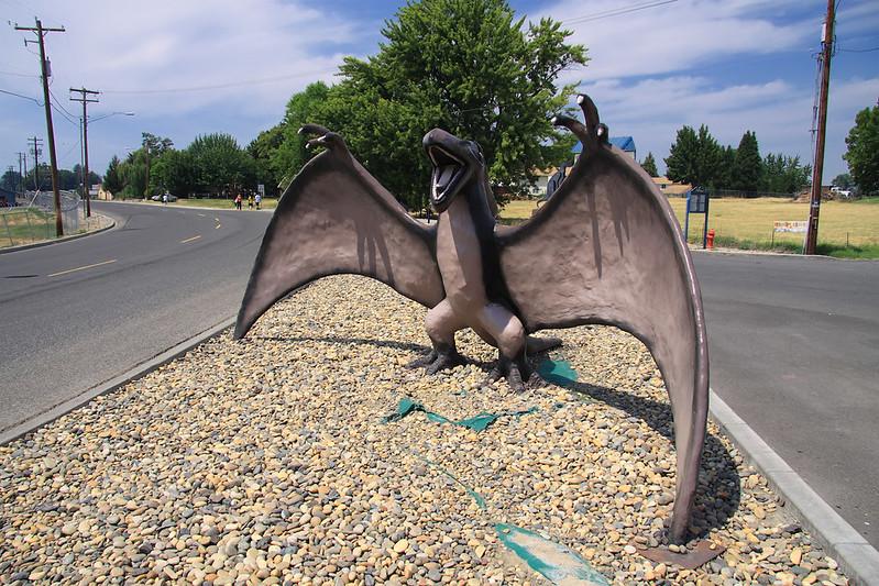Granger - where dinosaurs roam - IMG_2816